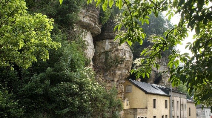 mullerthal images 06