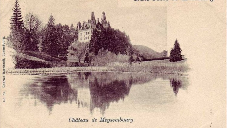 meysembourg old 02