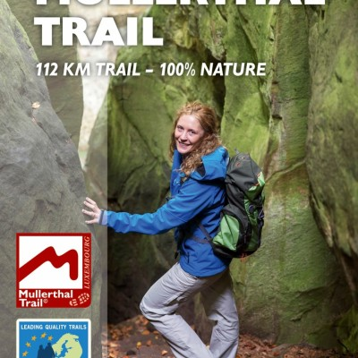 MULLERTHAL TRAIL FLYER F COVER