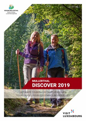 DISCOVER D-F-NL COVER 2019