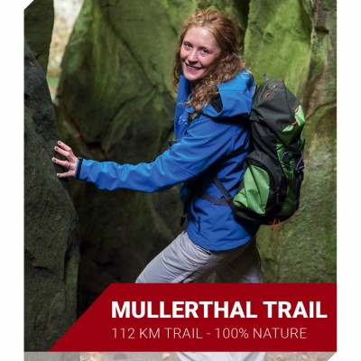 MULLERTHAL TRAIL FLYER COVER DE-EN 2019